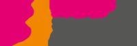 3D GmbH Logo